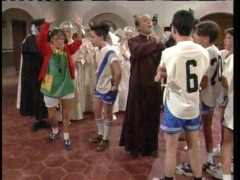 Futebol Chiquinho